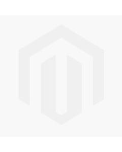 Gestão Estratégica Do Design
