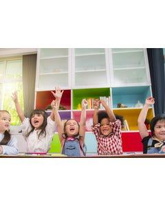 Gestão Escolar com Ênfase em Educação Inclusiva